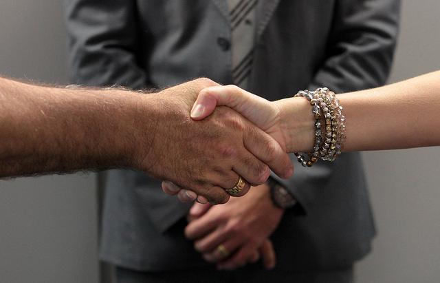 Exija o Creci ao fazer parcerias | Creci-GO