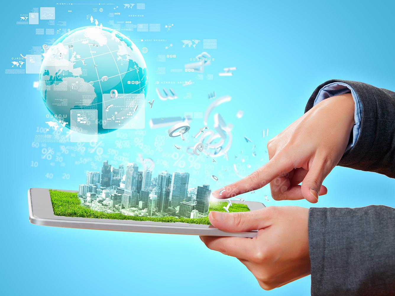 CRECI-GO oferece e-mail ilimitado e exclusivo para a categoria | Creci-GO