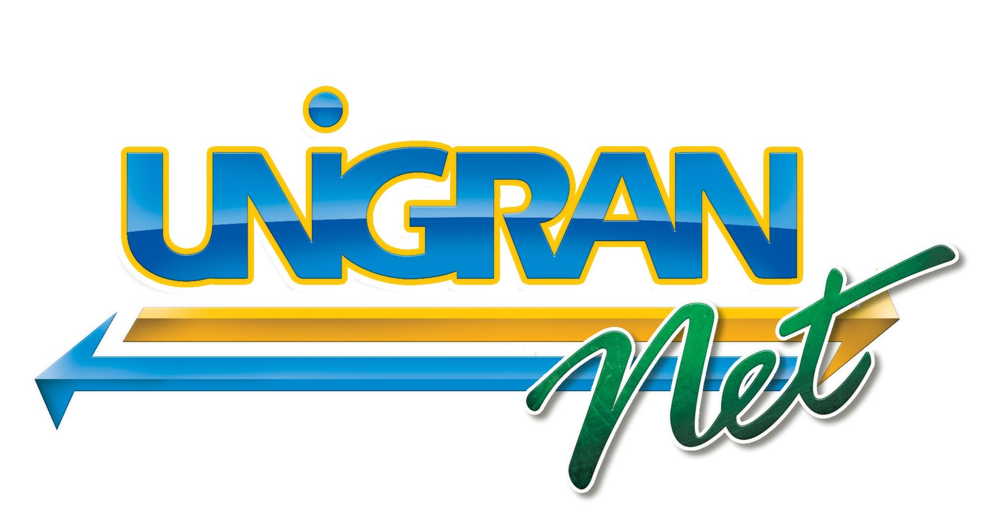 CRECI-GO renova convênio com Unigran | Creci-GO