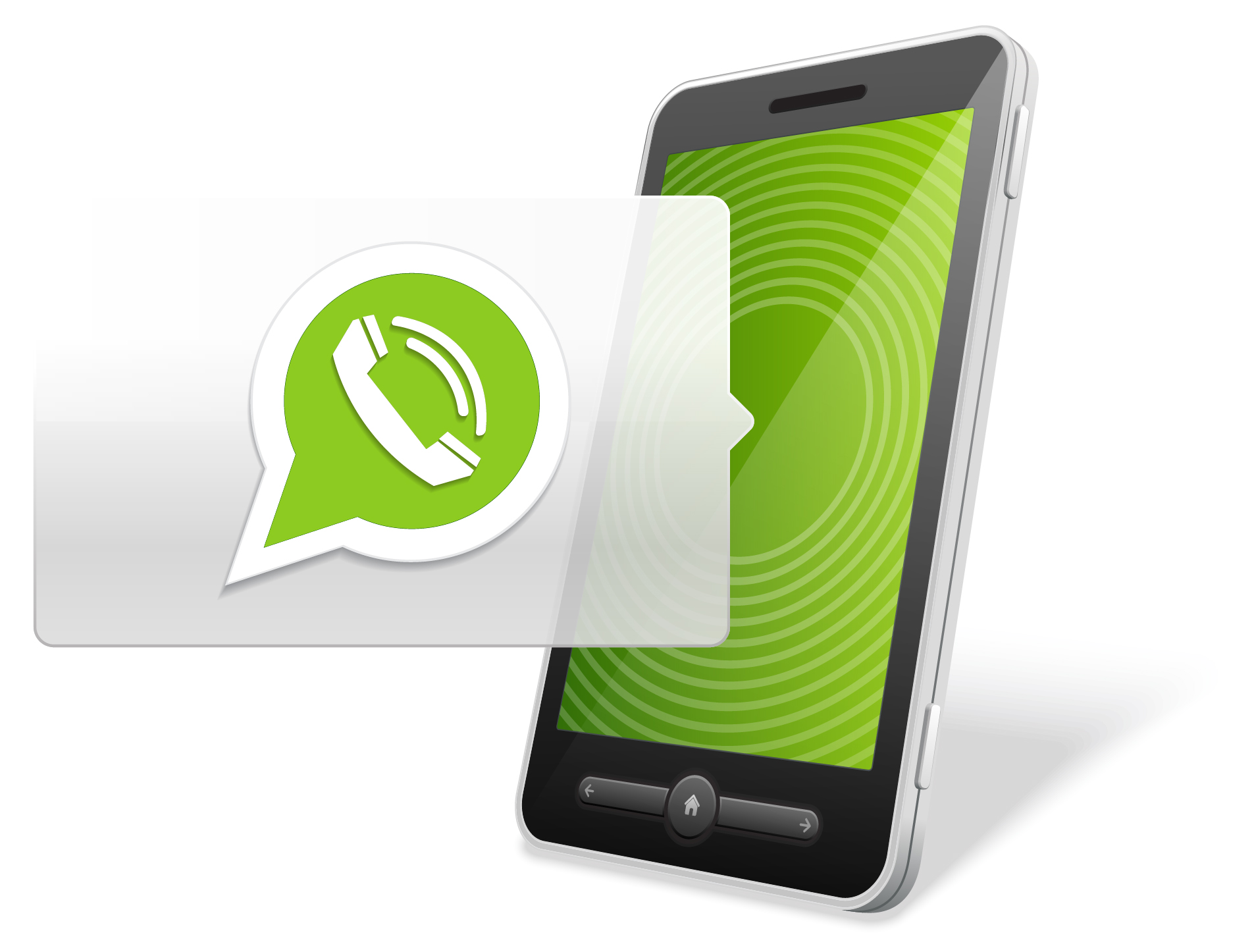 Whatsapp do CRECI-GO atinge mais de 2 mil atendimentos | Creci-GO