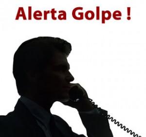 CRECI-GO alerta sobre golpe imobiliário | Creci-GO