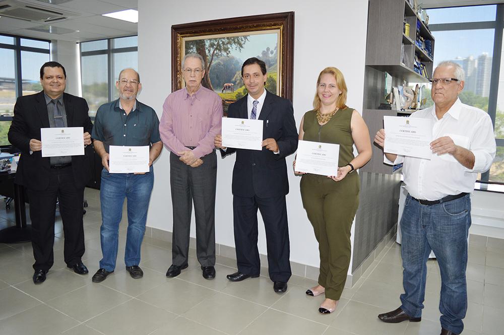 Certificação em Fotografia Imobiliária | Creci-GO