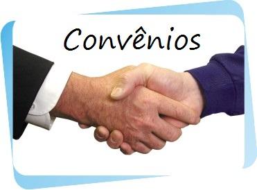 CRECI-GO convoca empresas para firmar convênios | Creci-GO