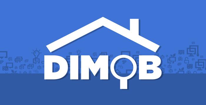 Imobiliárias devem fazer Dimob até fevereiro | CRECI-GO/ Conselho Regional de Corretores de Imóveis de Goiás