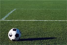 Vem aí o XVIII Torneio de Futebol Society | Creci-GO