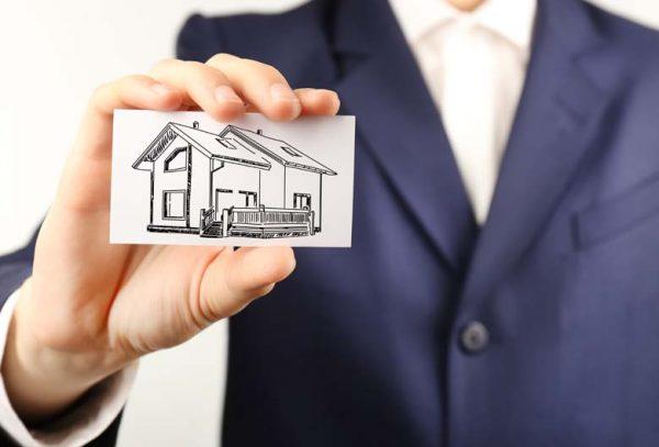 Exclusividade imobiliária é tema do Dia do Conhecimento   Creci-GO
