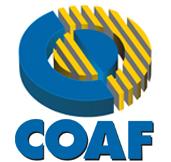 Prazo para declaração no COAF encerra em janeiro | Creci-GO