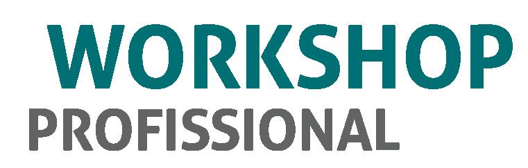 Workshop Profissional chega a Anápolis | Creci-GO