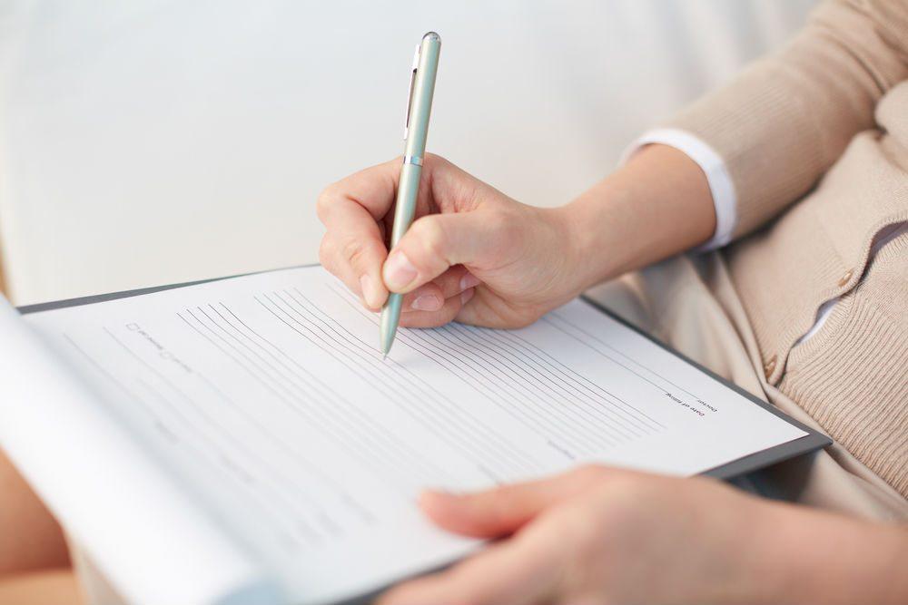 Fiscalização ostensiva no combate à contravenção | Creci-GO