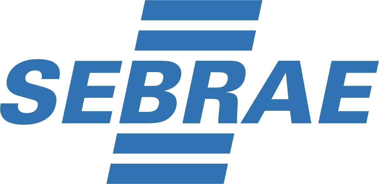 CRECI-GO firma parceria com Sebrae Goiás | Creci-GO