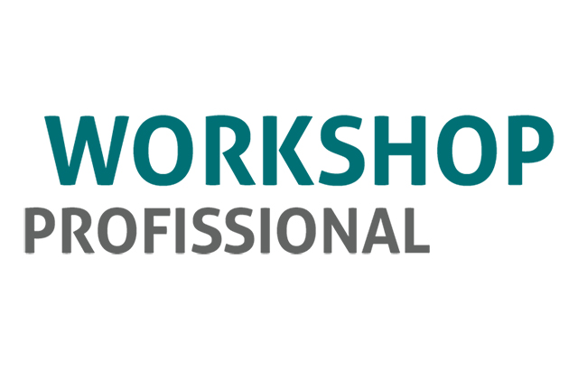Workshop Profissional 2018 – programação | Creci-GO