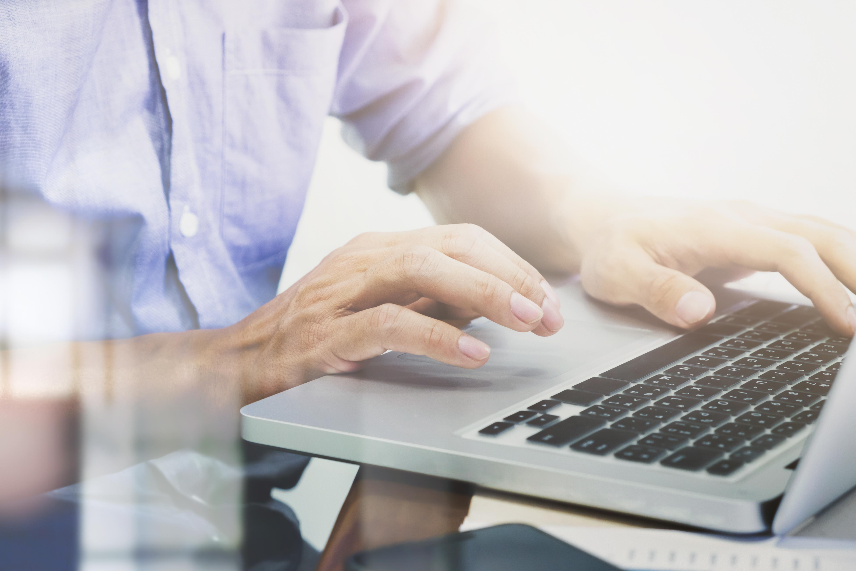 Inscrições abertas para cursos onlines e gratuitos | Creci-GO