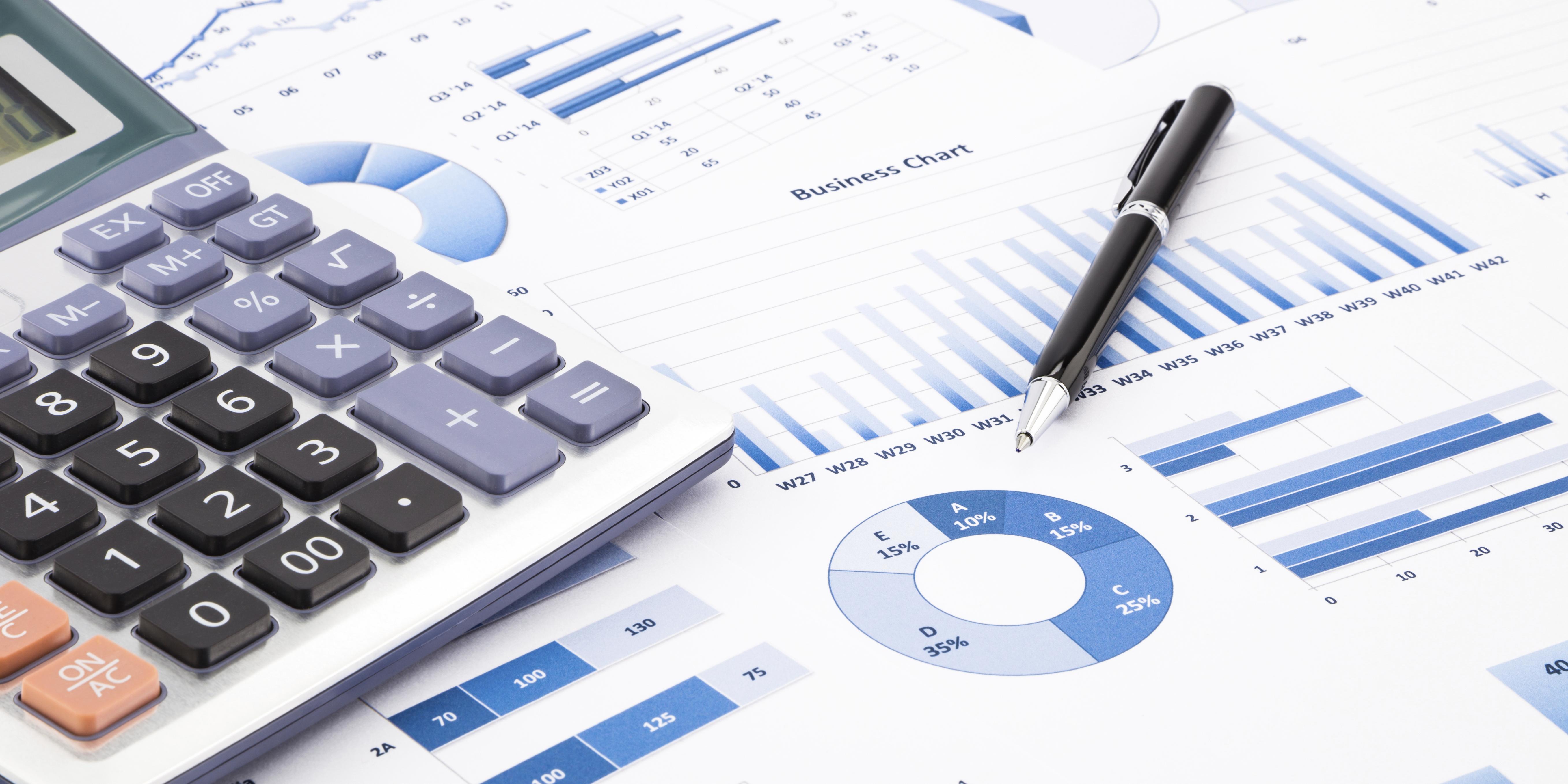 Curso de Matemática Financeira para Corretores de Imóveis | Creci-GO
