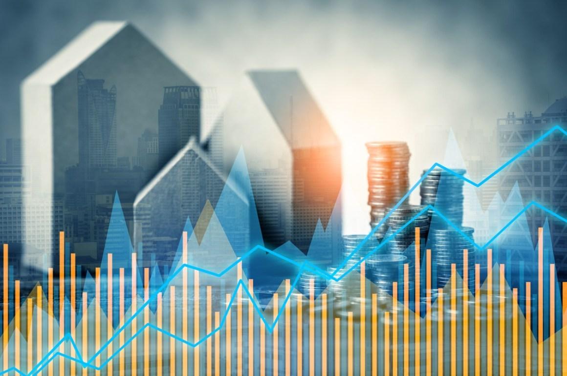 CRECI-GO retoma pesquisas de mercado | Creci-GO