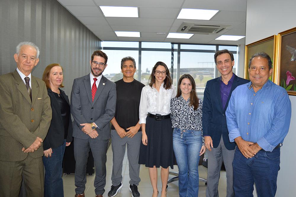 CRECI-GO implanta Programa de Compliance | CRECI-GO/ Conselho Regional de Corretores de Imóveis de Goiás