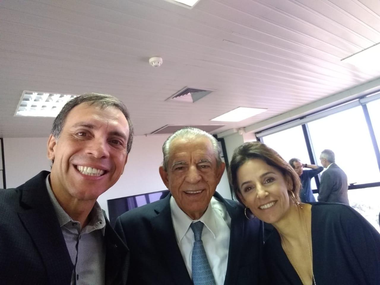 Prefeitura de Goiânia automatiza serviços | CRECI-GO/ Conselho Regional de Corretores de Imóveis de Goiás