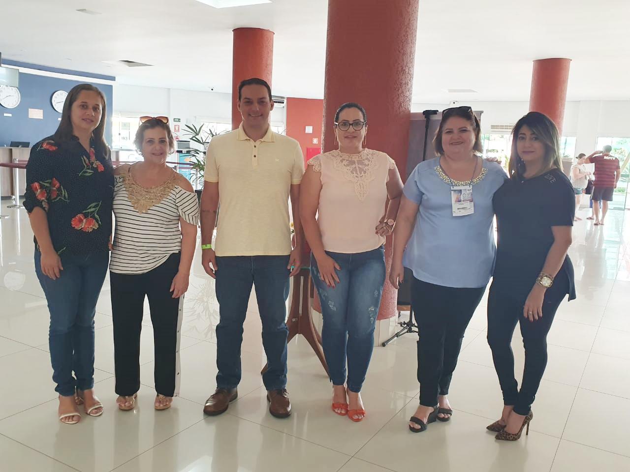 Creci Mulher Caldas Novas | CRECI-GO/ Conselho Regional de Corretores de Imóveis de Goiás