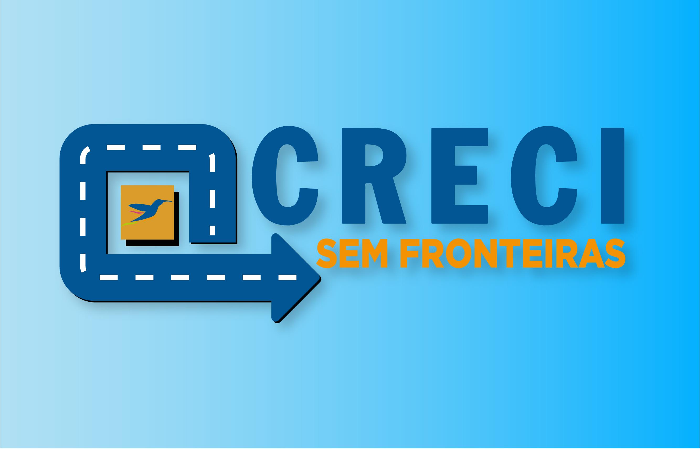 Creci sem Fronteiras no interior do estado | CRECI-GO/ Conselho Regional de Corretores de Imóveis de Goiás