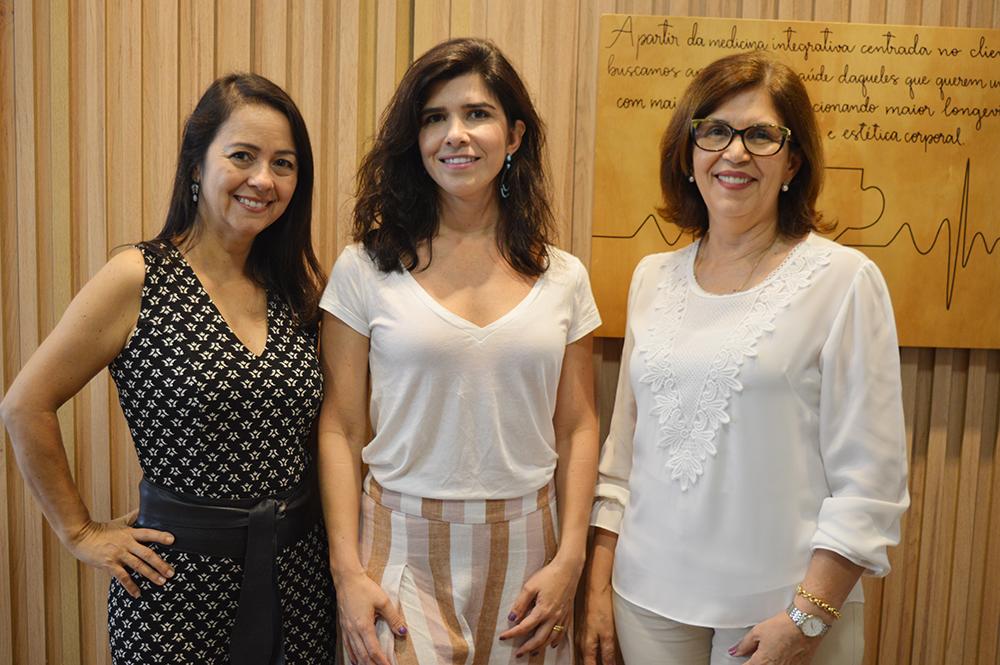Creci Mulher Goiás divulga Fevereiro Roxo | CRECI-GO/ Conselho Regional de Corretores de Imóveis de Goiás