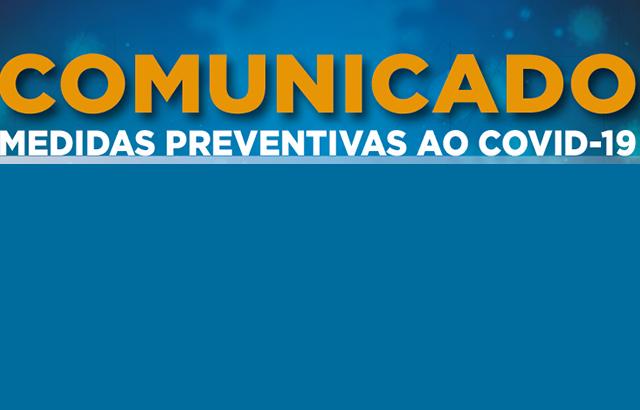 Informativo sobre Funcionamento do CRECI-GO | CRECI-GO/ Conselho Regional de Corretores de Imóveis de Goiás