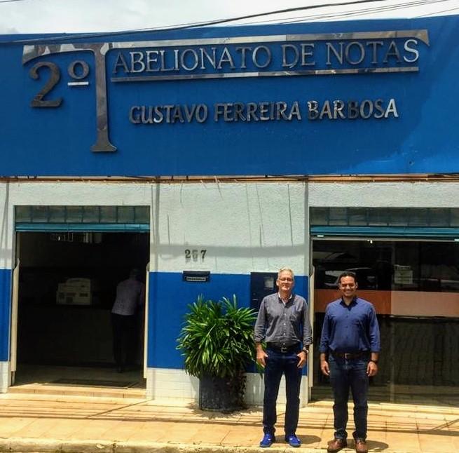 CRECI-GO programa cursos no interior | CRECI-GO/ Conselho Regional de Corretores de Imóveis de Goiás