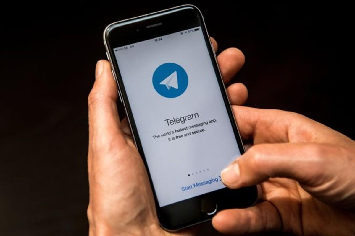 CRECI-GO está no Telegram | CRECI-GO/ Conselho Regional de Corretores de Imóveis de Goiás