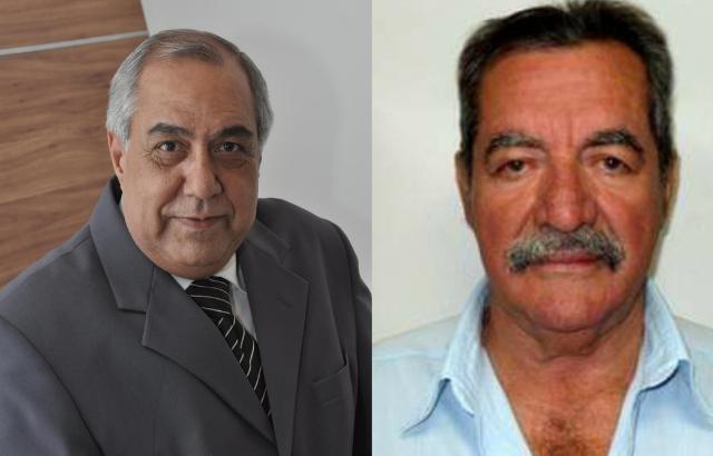 Nota de pesar | CRECI-GO/ Conselho Regional de Corretores de Imóveis de Goiás