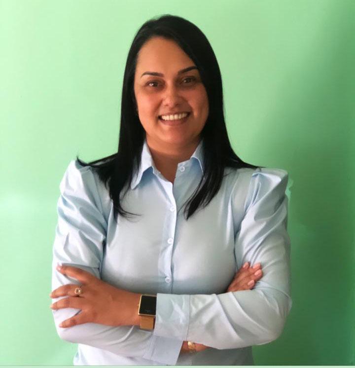 Creci Mulher Goiás convida corretoras de imóveis para participar da Comissão | CRECI-GO/ Conselho Regional de Corretores de Imóveis de Goiás