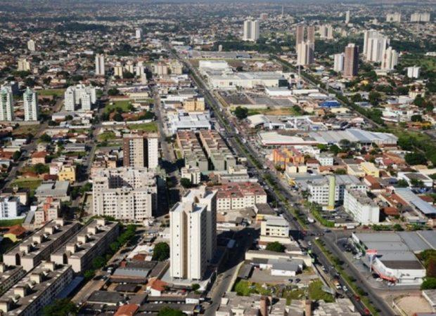 Aparecida de Goiânia reduz alíquota do ITBI | CRECI-GO/ Conselho Regional de Corretores de Imóveis de Goiás